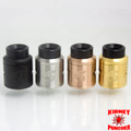 528 Custom - Goon 1.5 24mm RDA