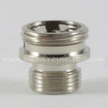Shorty 510 to 801 Adapter