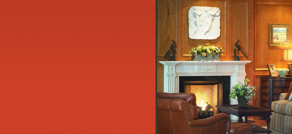 Fireplace Mantel Free Shipping