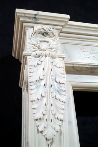 auguste-marble-mantel-120-design view.jpg