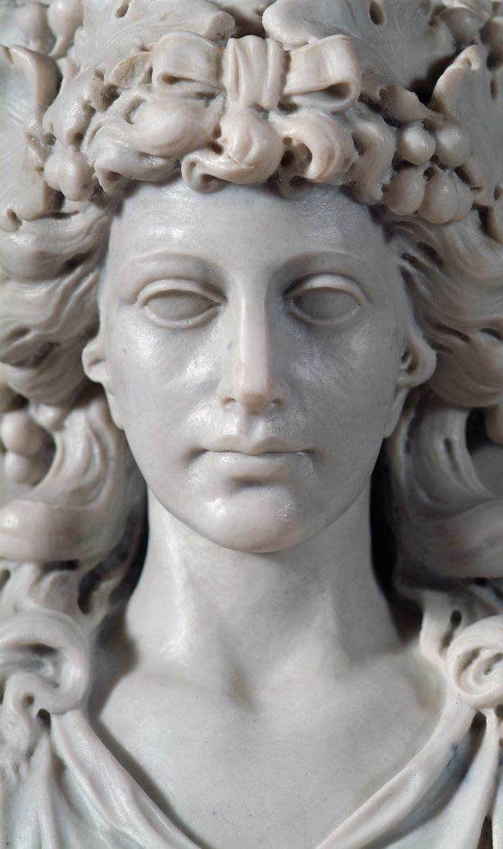 renaissance-caryatid-marble-mantel-closeup.jpg