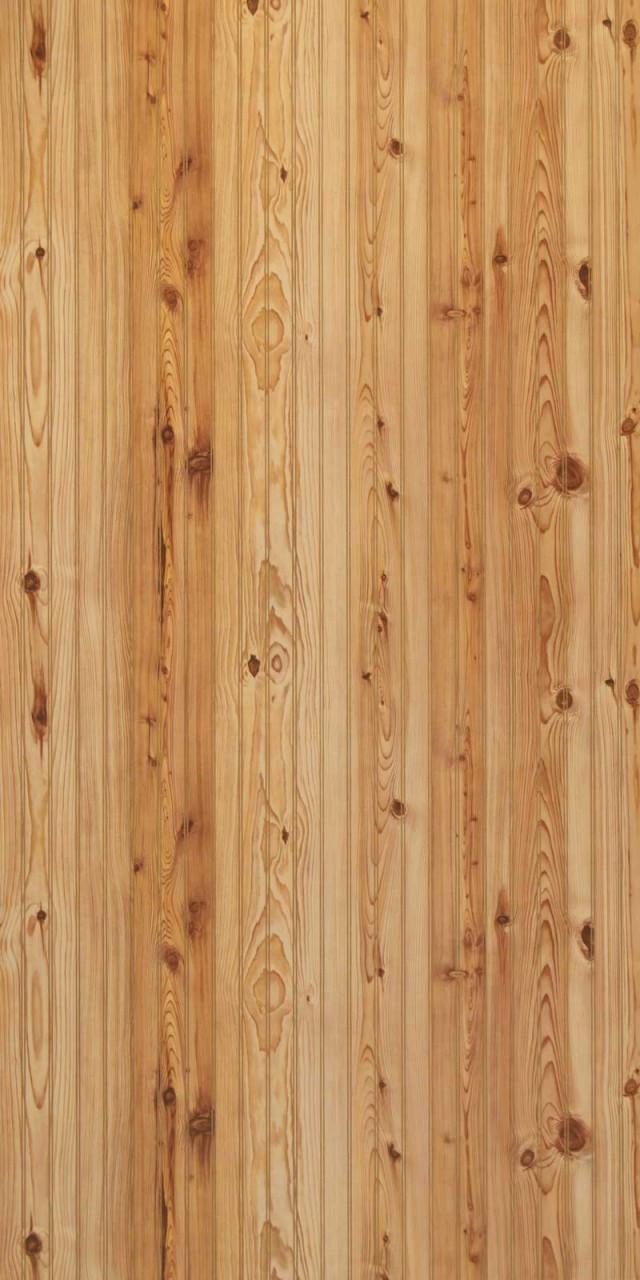 Plywood Wall Paneling : Beadboard paneling ridge pine wall knotty