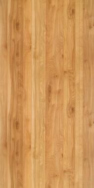 Beadboard Paneling Native Birch Paneling