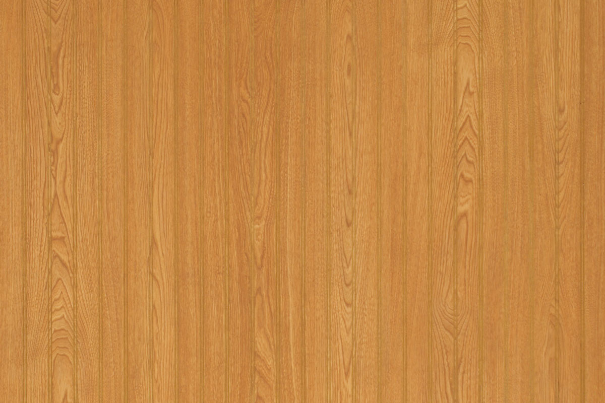 Beadboard Wainscot Wood Paneling Empire Oak