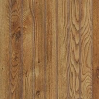 Gala Oak Laminated Plywood beadboard paneling