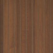 Maple Timbers Beadboard Paneling