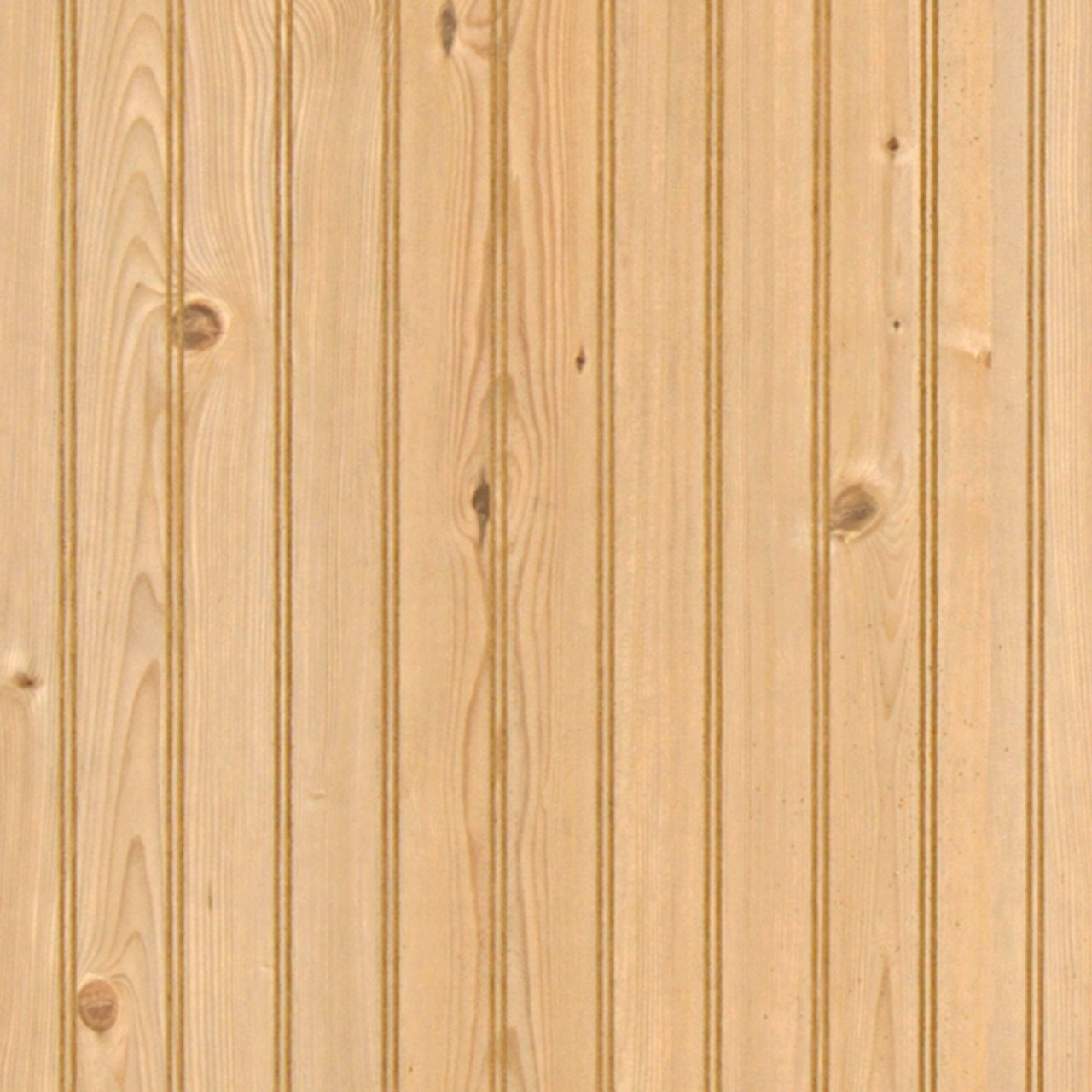Very Impressive portraiture of Paneling Beadboard Rustique Pine Beaded Wainscot Paneling with #BB6510 color and 1280x1280 pixels