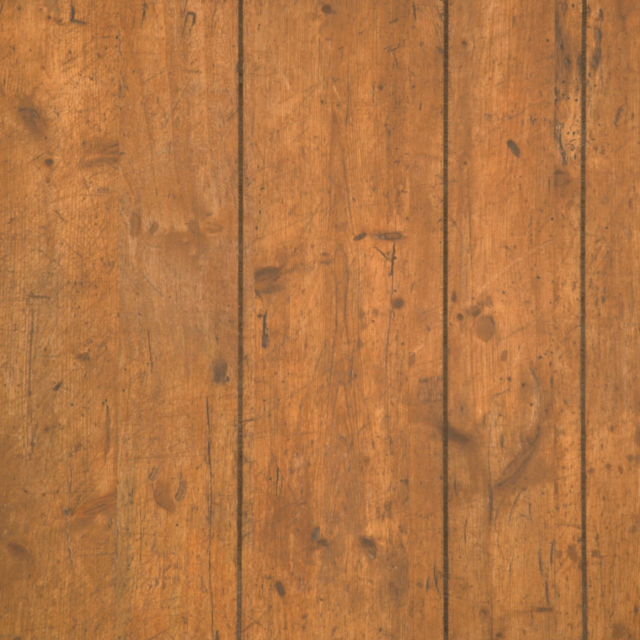 wood paneling rustic homestead wine cellar oak