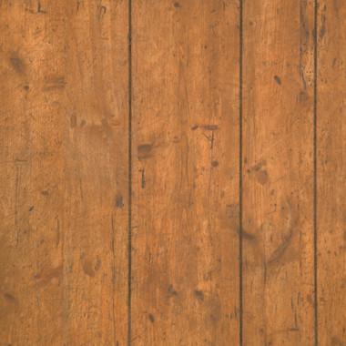 Rustic Homestead Oak 9-groove paneling