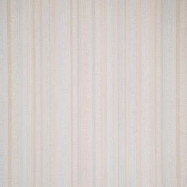Decorative Wood Paneling For Walls