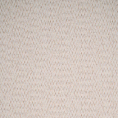 Diamond Cloth Decorative Wall Paneling. Dusty Rose Coloring