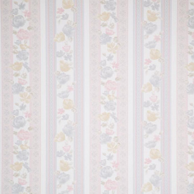 Wood Paneling Decorative Wall Panel Spring Flowers Floral