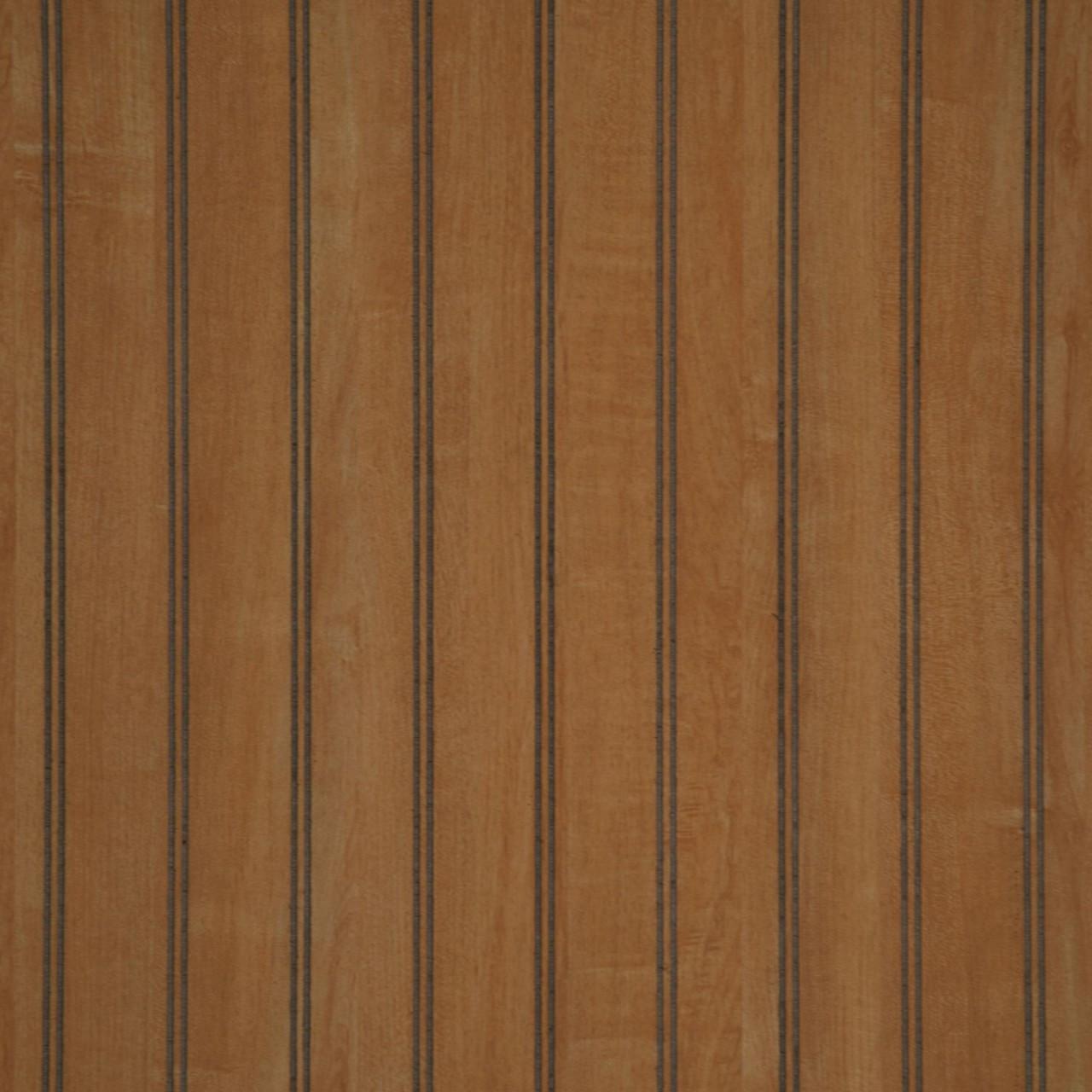 Beadboard Wall Paneling : Paneling beadboard worthy maple beaded