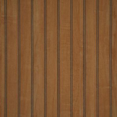 Paneling Beadboard Paneling Worthy Maple Beaded