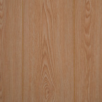 Fields Oak wall paneling