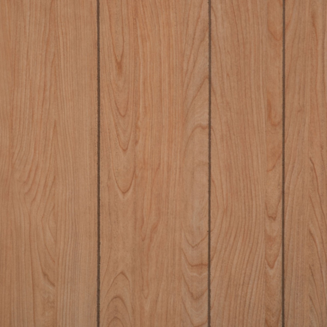 Wood Paneling Islander Cherry Plywood Planks