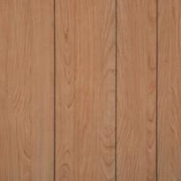 Islander Cherry rustic wall paneling