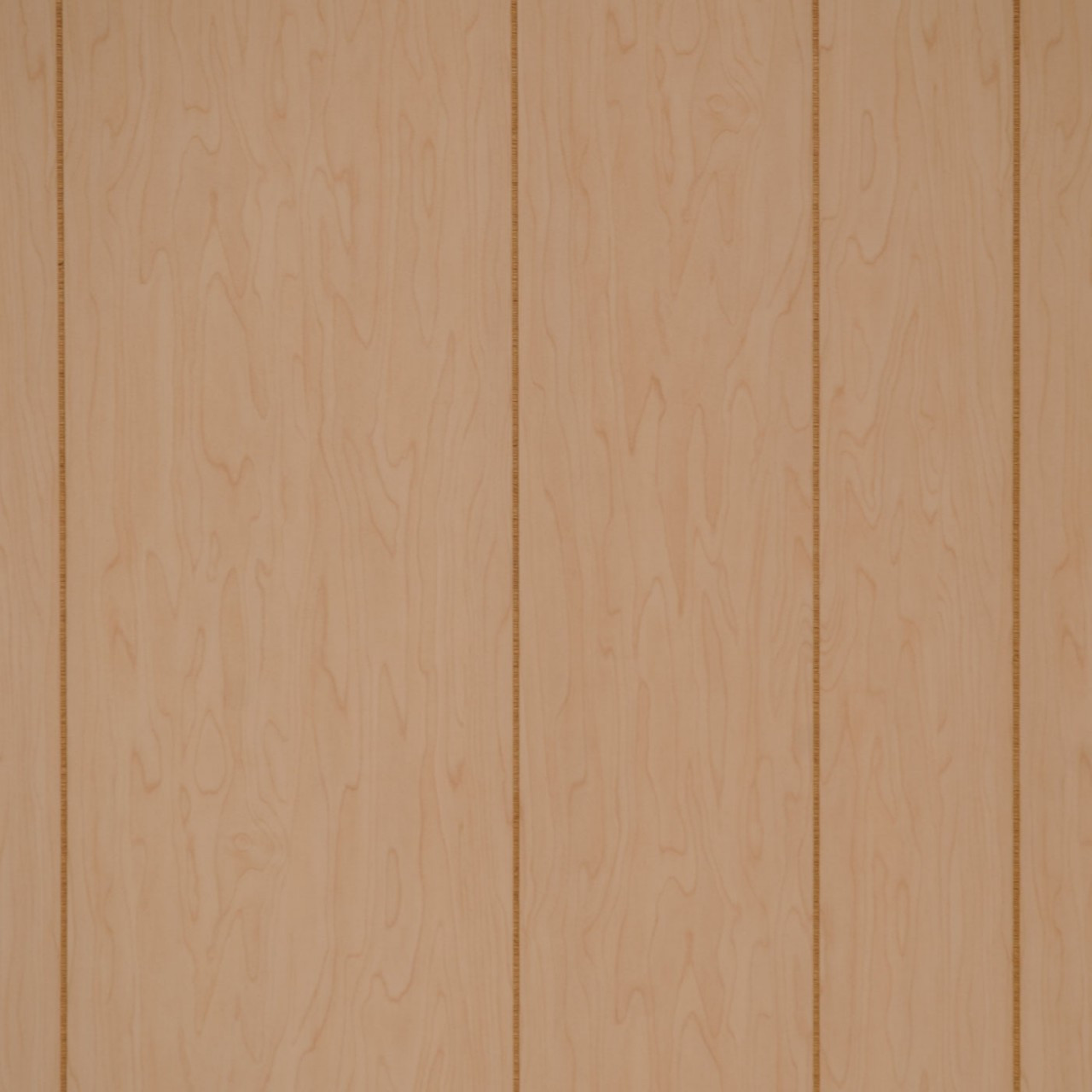 Wood Paneling Brittania Birch Wall Paneling Plywood Panels
