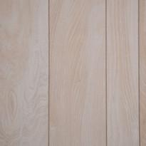 Almodine Elm Random Plank Paneling