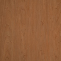Sumpter Maple Flat Paneling