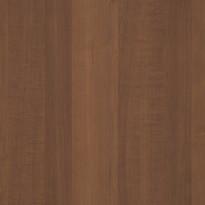 Maple Timbers Flat Paneling