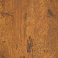 Wine Cellar Oak Flat Wall Paneling