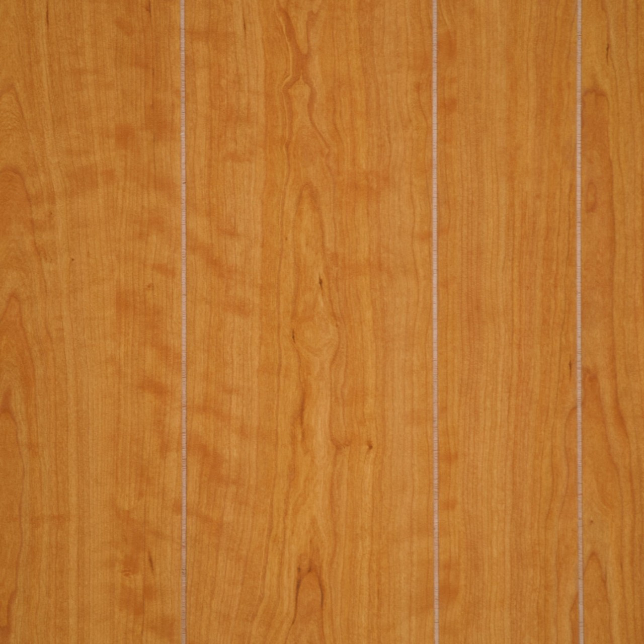 Wood Paneling Lt Autumn Cherry Random Plank Panels