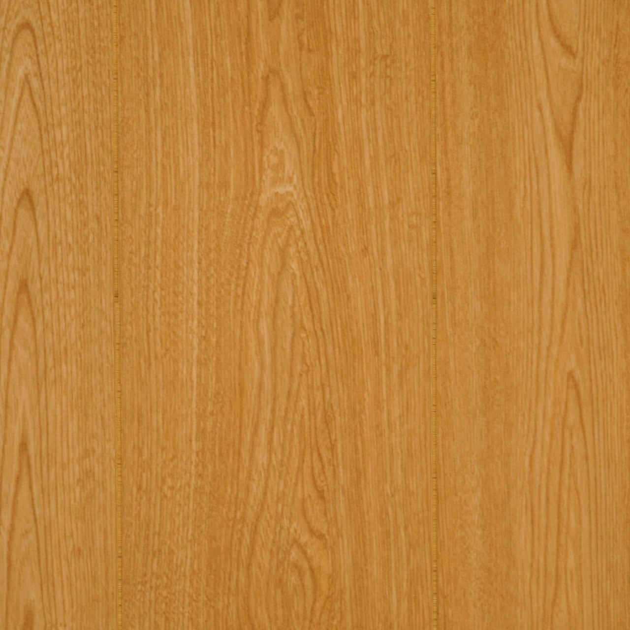 Wood Paneling Empire Oak Random Plank Panels