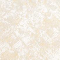 Ivory Vibrance Decorator Wall Paneling
