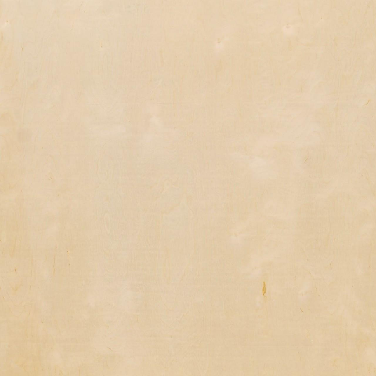 Birch Wood Veneer ~ Woodwork birch wood veneer plans pdf download free bird