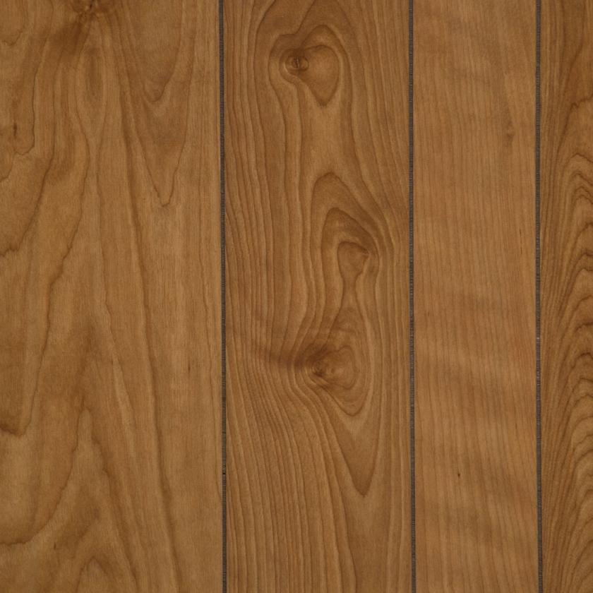 Birch Wood Wall Paneling : Wood paneling new spirit birch wall plywood