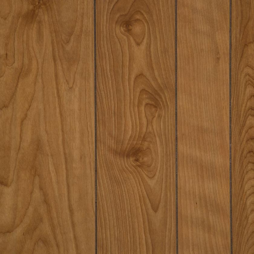 Plank Wall Paneling : Wood paneling new spirit birch wall plywood