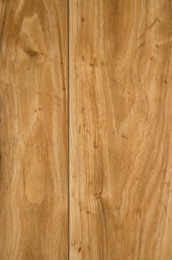Wood paneling native pecan wall paneling plywood panels for Custom craft laminate sheets