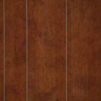Gallop Maple wall paneling