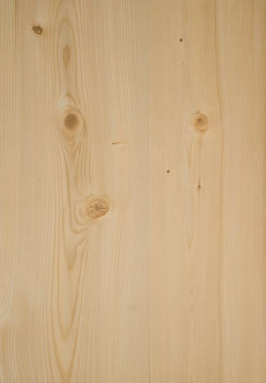 Plywood Wall Paneling : Wood paneling rustique pine plywood flat