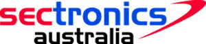 Sectronics Australia Pty Ltd