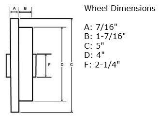 flanged-wheel-spec.jpg