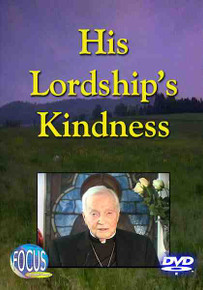 His Lordship's Kindness