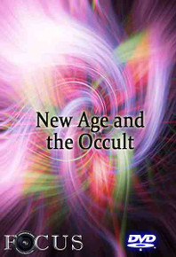 New Age and the Occult w/ Fr. Bozada