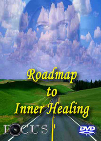 Roadmap to Inner Healing