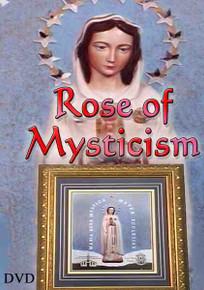Rose of Mysticism