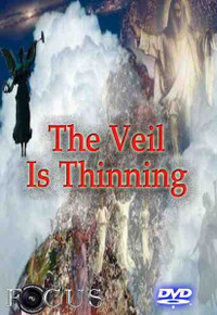 The Veil is Thinning