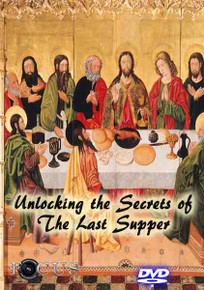 Unlocking the Secrets of the Last Supper