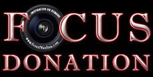 Focus Donation