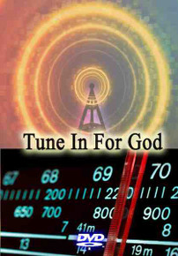 Tune In For God
