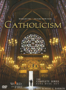 The Catholicism Series