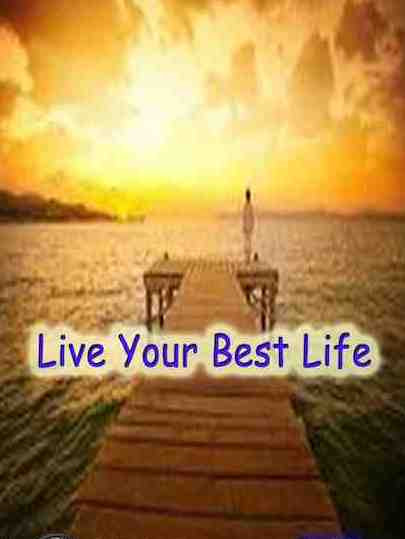 live your best life mp3 download
