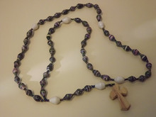 African Rosary