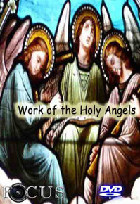 Work of the Holy Angels