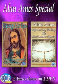Alan Ames Special